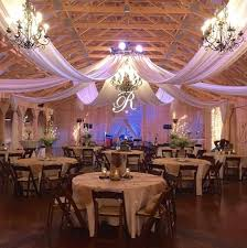 Barn Wedding Tennessee The Barn At Snider Farms Venue Denmark Tn Weddingwire