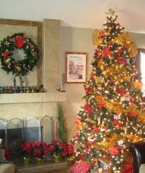 Ideas To Decorate My Tree What Does Your Tree Say About You Color Your Happy