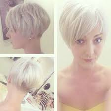 black layered crown hair styles showing gallery of layered pixie bob hairstyles view 6 of 15 photos