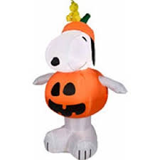 peanuts airblown inflatables cheap peanuts find peanuts deals on line at