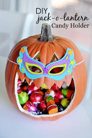 Easy Halloween Craft Projects - 352 best halloween party ideas images on pinterest halloween