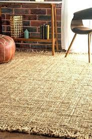 area rugs on clearance thelittlelittle Oversized Area Rugs
