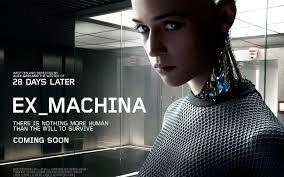 ex machina nathan ex machina film review