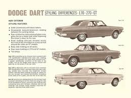 All Wheel Drive Dodge Dart Image Issue Du Site Web Http 1964dodgedartgt Com Images Dodge