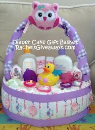 cake gift baskets cake gift basket pictures photos and images for