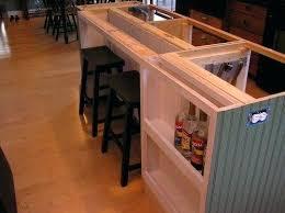 installing kitchen island kitchen island installation kitchen remodel kitchen island