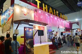 Colorado travel expo images 2 in 1 extravagant travel expo the ptaa 23rd travel and tours jpg