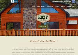 ocoee web design u2013 website design u2013 cleveland athens chattanooga
