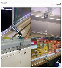 Glass Cabinet With Lock Usd 3 29 Dr 308h Lock Showcase Glass Lock Glass Shift Lock Glass