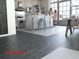 idee sol cuisine renovation carrelage sol cuisine carrelage sol cuisine design pour