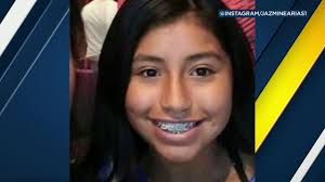 Little Girl Meme Teeth - 13 year old inland empire girl who committed suicide was victim of