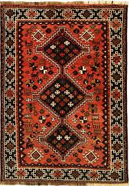 Lowes Patio Rugs by Area Rug Cool Lowes Area Rugs Patio Rugs In Shiraz Rugs