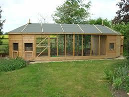 outdoor accommodation great ideas pinterest rabbit