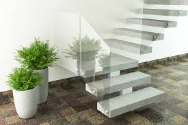 interior stairs 50941 building home decoration city building interior stairs 50941