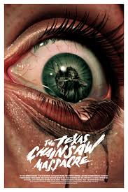 the dreadful ten top 10 horror variant posters fangoria