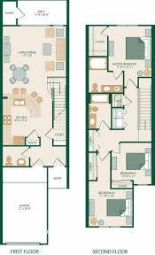 cottages at greenland condos for sale and condos for rent in