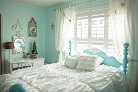 interior decorating home staging u0026 organization saltologie