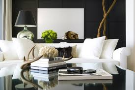 fashion coffee table books 8 classy fashion book gifts for him and 2 for her hommes men s