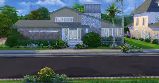 rcone house builds u2014 the sims forums