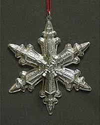 harry smith nativity camel sterling ornament ornaments