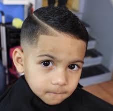 fade haircut boys fade haircut kid n play right hs