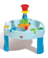 Step2 Duck Pond Water Table The Fun U0027s Right Outside Zulily