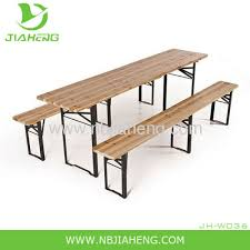Beer Garden Tables by Beer Pong Table Wood Moncler Factory Outlets Com