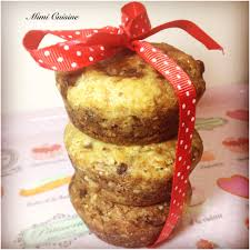 meilleur site de cuisine mookies recette companion retrouvez mes recettes faites au