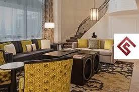 Caesars Palace Buffet Coupons by Las Vegas Deals U0026 Promo Codes Caesars Palace