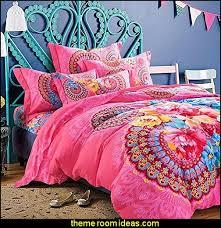 decorating theme bedrooms maries manor boho style decorating