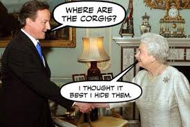 David Cameron Meme - twitter sent into hilarious frenzy over david cameron and the