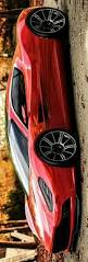 lexus lfa v10 preis 699 best cars i want images on pinterest car dream cars and
