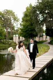 14 best new orleans wedding venues images on pinterest wedding