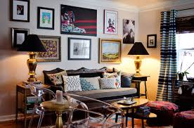 vintage home decor blog uk nucleus home