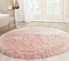 Safavieh Leopard Rug Top 42 Out Of This World Room Safavieh Shag Rugs Pink Area Rug