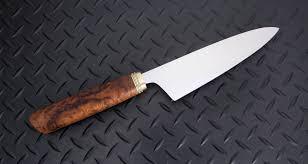 custom kitchen knives for sale gardner knives