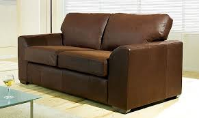 The Hub Leather Sofas Archives The Hub - Chelsea leather sofa 2