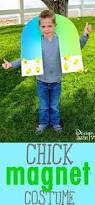 cute halloween costumes for little boys best 25 little boy halloween costumes ideas on pinterest
