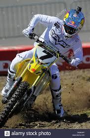 james stewart motocross news daytona florida usa 08th mar 2014 james stewart 7 suzuki