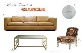 Style Of Sofa Prairie Perch April 2012