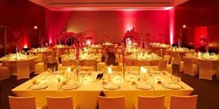 The Chandelier Belleville Nj Compare Prices For Top 1090 Wedding Venues In Hoboken Nj