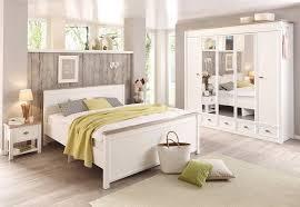 schlafzimmer einrichtung inspiration schlafzimmer ideen und inspirationen