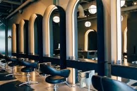 best hair salons indianapolis g michael salon indy