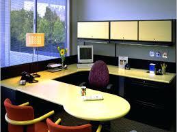 office design cool office layout ideas open office floor plan