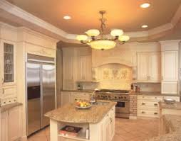 custom kitchen cabinets ottawa memsaheb net