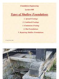 100 house foundation types kitchen fascinating foundation