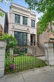 1922 w ohio st for sale chicago il trulia
