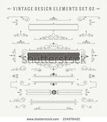 ornaments stock images royalty free images vectors