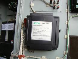 asco 165 series wiring diagram rv transfer switch wiring diagram