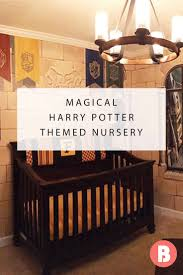 Golf Crib Bedding by 2431 Best Boy Baby Rooms Images On Pinterest Nursery Ideas